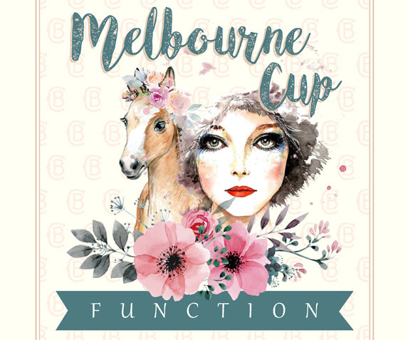 Melbourne Cup at Waterview